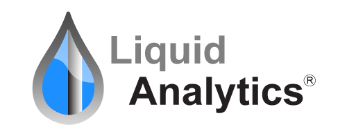 Liquid Analytics